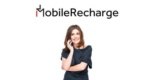 Recharge any mobile phone in Myanmar